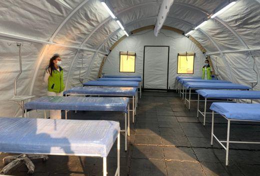 hospital-militar22-520