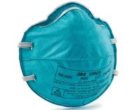 3m-surgical-mask
